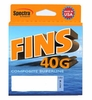 FINS 40G Composite Superline Braided Fishing Lines