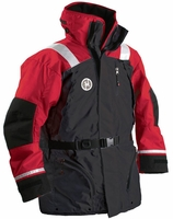 First Watch AC-1100 Flotation Coats