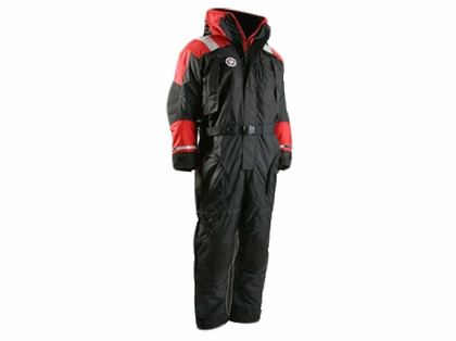 First Watch AS-1100 Anti-Exposure Flotation Suits