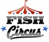 Fish Circus Merchandise, T-Shirts, Apparel & Gear