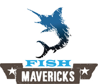 Fish Mavericks Merchandise, T-Shirts, Apparel & Gear