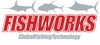 Fishworks Proven Products