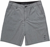 Fishworks Shorts
