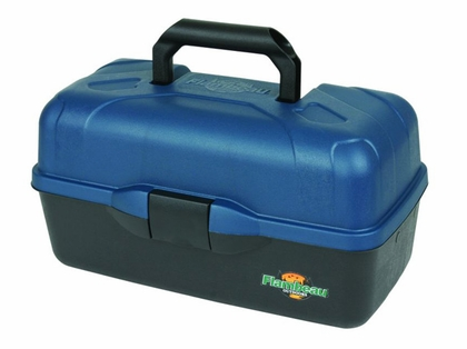 Flambeau 3 Tray Tackle Box