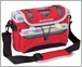 Flambeau 4501ST Kwikdraw Soft Side Tackle Bag