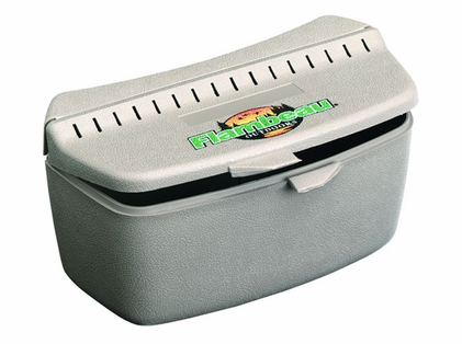 Flambeau Belt Mate Live Bait Storage