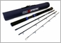 Fox KRD021 IGFA LT Special 7ft 4-6 lb