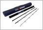 Fox KRD022 IGFA LT Special 7ft 8-12 lb