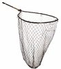 Frabill 8440 Power Catch Net