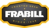 Frabill Fishing Accessories