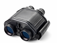 Fraser Optics 01065-700-14X-C Stedi-Eye Mariner Binocular with Case