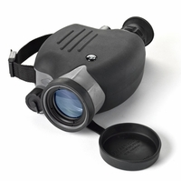 Fraser Optics 07002-400-1-P Stedi-Eye Monolite Monocular with Pouch