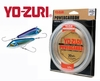 Free 30yd Spool of 80lb Yo-Zuri Power Carbon with Yo-Zuri Sashimi Bonita Lure Purchase