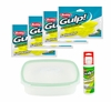FREE Berkley Gulp Storage Container/Gulp Alive Recharge Liquid