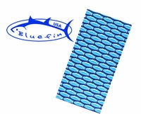 Free Bluefin USA Sun Buff with Any Bluefin USA Purchase