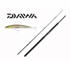 Free Daiwa Salt Pro Saltwater 6in Lure in Ayu with Daiwa Coastal Salt Pro Rod Purchase