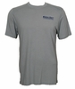 Free Fly FF602 TackleDirect Logo Bamboo Tech Short Sleeve Shirt