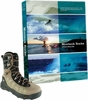 Free Montauk Rocks DVD with Korkers Boot Purchase