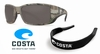 Free Neoprene Sunglass Retainer with Costa Sunglass Purchase