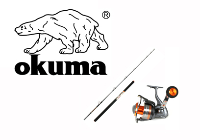1 Garmin GNX GMI Sailing Instruments likewise Gamakatsu Finesse Wide Gap Hook together with Gamakatsu Worm Hook Offset Shank G Lock in addition Free Okuma Andros Rod With Okuma Rawii Spinning Reel Purchase together with Antena Am Fm Para Barcos P937. on garmin boat gps