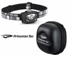Free Princeton Tec Stash Case with Vizz Headlamp Purchase