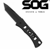 Free SOG MICRON-CP Knife with SOG Purchase