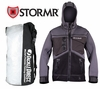 Free TD Stormr Waterproof Bag with Select Stormr Jacket Purchase