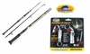 Free Tsunami Sportsmans LED Kit