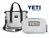 Free Yeti Sidekick for Hopper with Yeti Hopper Cooler Purchase