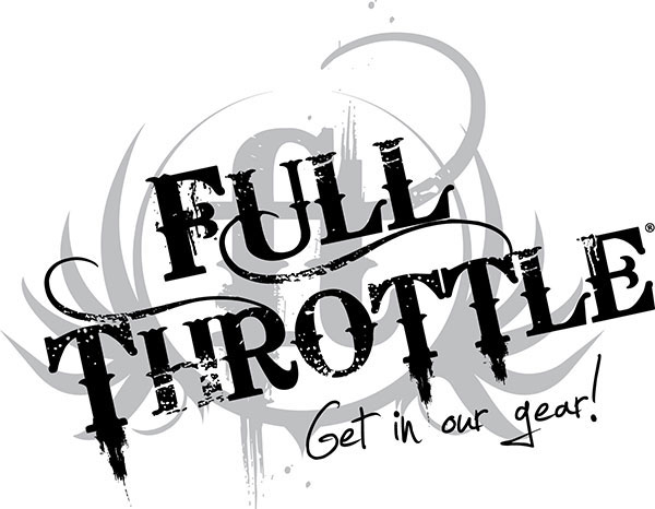 Full Throttle Water Sport Accessories