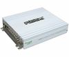 FUSION 400W 2 Channel Amplifier