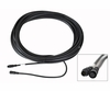 FUSION CAB000853-06 NMEA 2000 20' Extension Cable