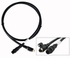 FUSION CAB000863 Non Powered NMEA 2000 Drop Cable