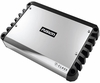 FUSION Digital Marine Class D Amplifier - 1600W, 5 Channel