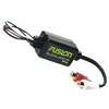 FUSION HL-02 High to Low Level Converter