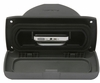 FUSION iPod/iPhone Marine External Dock f/CD500, CD600 & AV600