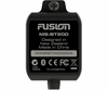 Fusion Connectivity Accessories