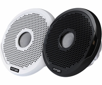 Fusion Speakers and Speaker Accessories