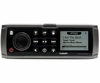 FUSION MS-IP600G Marine iPod Docking Stereo