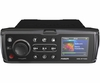 FUSION MS-IP700i Marine Entertainment System f/iPod
