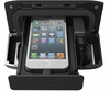 Fusion Marine iPod, iPhone, and Smartphone Docks