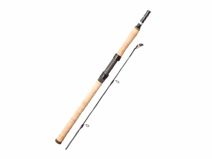 G-Loomis E6X Inshore Saltwater Rods