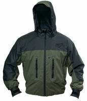 G-Loomis Fly Native Run Jacket