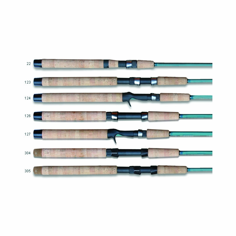 g loomis greenwater rods, gloomis, g loomis | tackledirect, Reel Combo