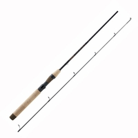 G-Loomis New Walleye Series Rods