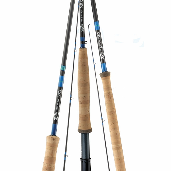 g-loomis nrx trout fly fishing rods - tackledirect, Fishing Rod