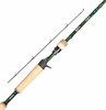 G-Loomis NRX Bass Jig & Worm Spinning Rods