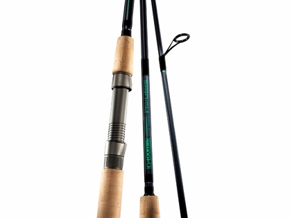 G-Loomis Pro-Green Series Conventional Rods
