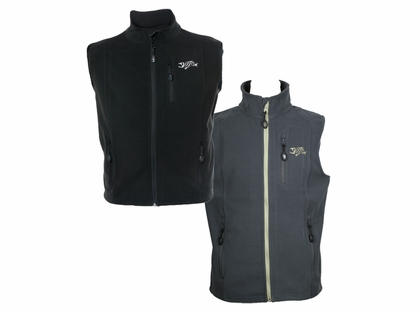 G-Loomis Reciprocal Fleece Vests