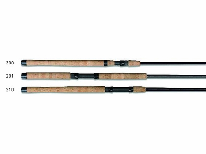 G-Loomis Salmon/Steelhead Float Freshwater Rods